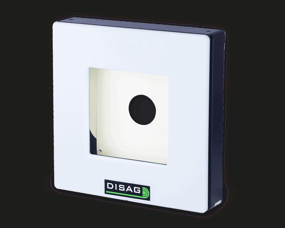 disag opticscore konfigurator preis f r elektronische schie anlage. Black Bedroom Furniture Sets. Home Design Ideas