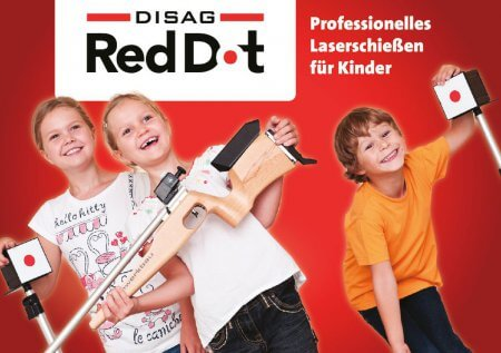 thumbnail of disag-reddot
