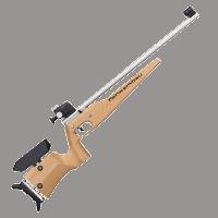 reddot-gewehr