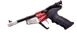 reddot-pistole