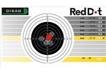 reddot_screen_+logo