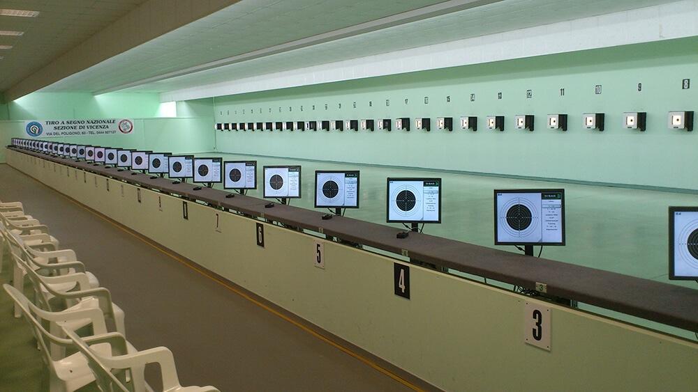 Schützenverein Vicenza