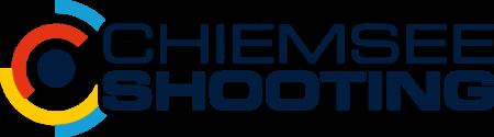 Chiemsee Shooting