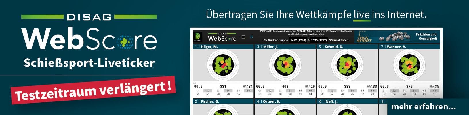 slider-webscore-testzeitraum